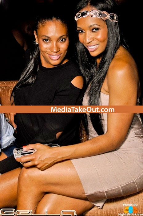 17 Best Images About Housewives Of Atlanta On Pinterest