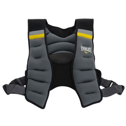 BCG™ 20 lb. Weighted Vest Weighted vest, Workout