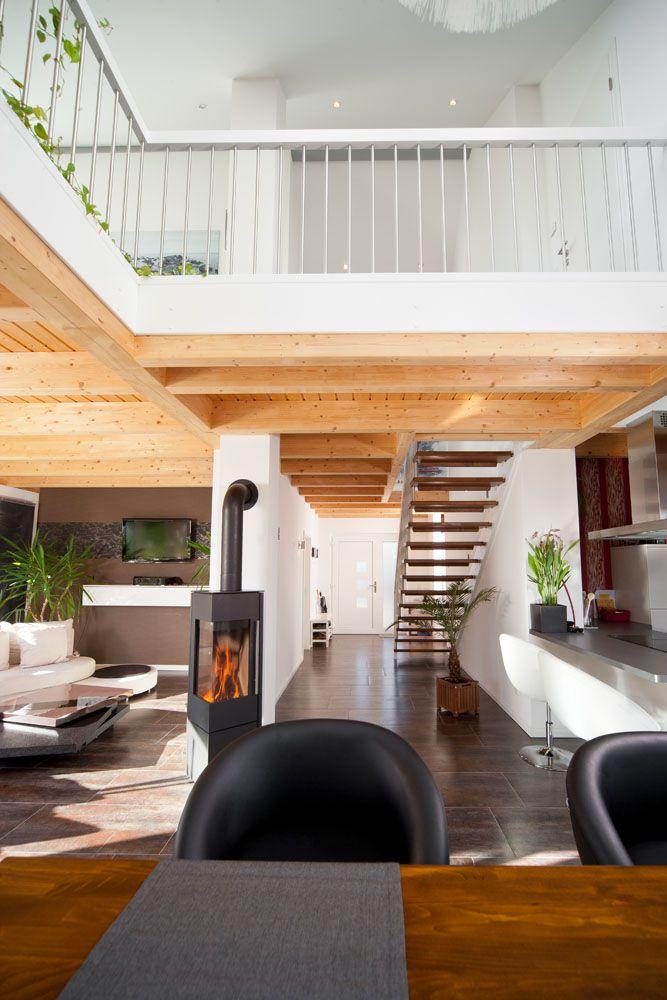 Referenz Modern Leben Contract Vario In 2019 Wohnzimmer