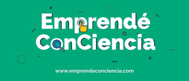 Emprendé Conciencia: anunciaron a los 15 ganadores de la iniciativa   El Ministerio de Producción junto a La Fundación INVAP anunciaron los ganadores del concurso Emprendé ConCiencia que busca potenciar y mejorar emprendimientos que a través de la tecnología ciencia e innovación resuelvan problemáticas sociales y ambientales.  Buenos Aires Julio de 2017.- La Subsecretaría de Emprendedores del Ministerio de Producción de la Nación junto a la Fundación INVAP anunciaron a los 15 emprendedores…