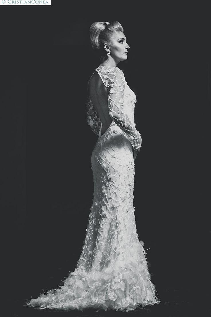 fotografii nunta craiova © cristianconea (33)