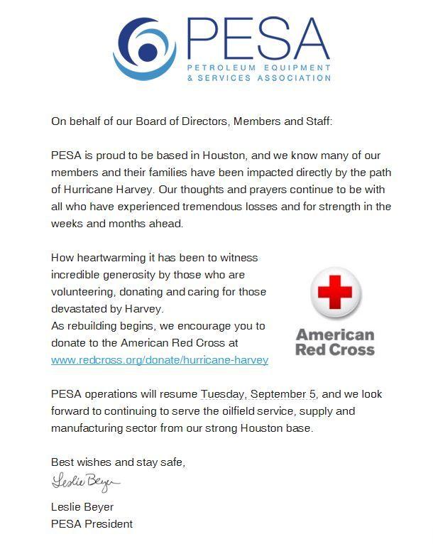 25+ parasta ideaa Pinterestissä American red cross website - oil field resume