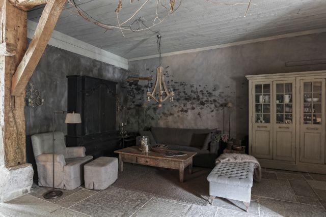 Mooie meubels en accesoires van oa hoffz interieur for Hoffz interieur