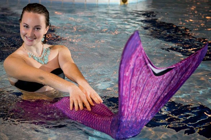 Marielle Chartier Henault #aquasirene #aquamermaid www.aquamermaid.com