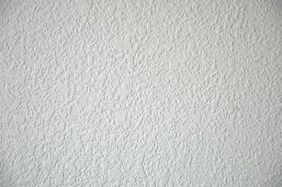 Global Drywall Textures Sales Market 2017 - Graco Inc., 3M, Knauf Gips KG, The Sherwin-Williams Company, USG Corporation - https://techannouncer.com/global-drywall-textures-sales-market-2017-graco-inc-3m-knauf-gips-kg-the-sherwin-williams-company-usg-corporation/