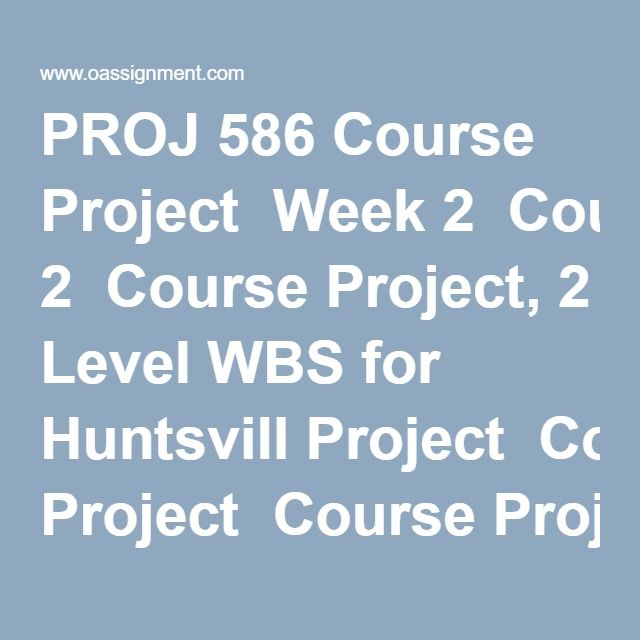 project risk and cost management essay Project management includes areas in integration management, scope management, time management, cost management, quality management, human resource management, communications management, risk management, and procurement management.