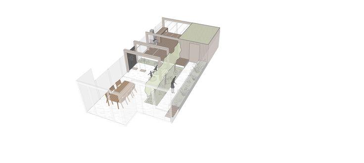 House of Green - Garden Design Impressions