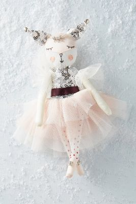 Anthropologie Nutcracker Character Ornament https://www.anthropologie.com/shop/nutcracker-character-ornament?cm_mmc=userselection-_-product-_-share-_-40028136