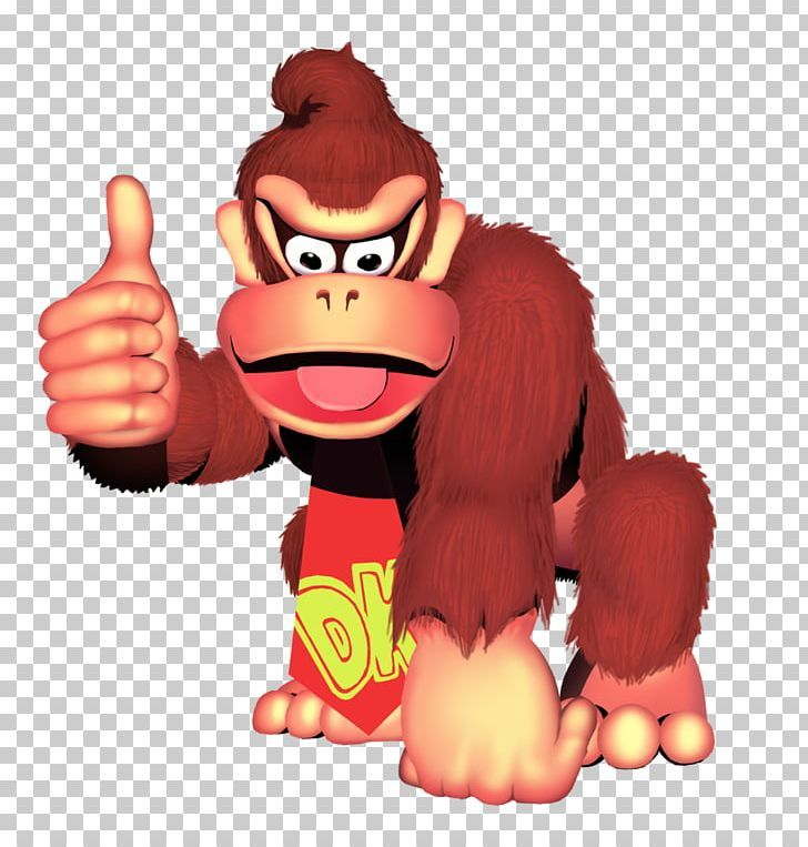 Donkey Kong Country 2 Diddy S Kong Quest Super Mario Bros Png Cartoon Diddy Kong Donkey Kong Donkey Kon Donkey Kong Donkey Kong Country Super Mario Bros