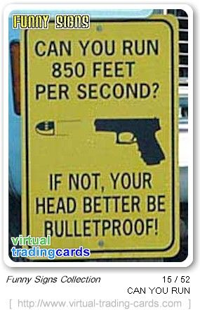 You have been warned!: Guns Quotes, 2Nd Amendment, Warning Signs, Guns Control, Front Doors, Humor, Quotes Pictures, Funnies Guns, Funnies Signs