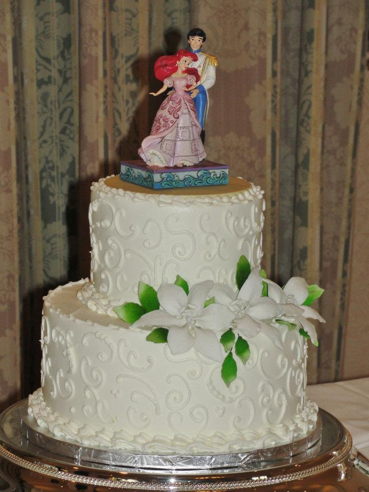disneyland wedding cakes 220 best images about walt disney world vacation home on 13561