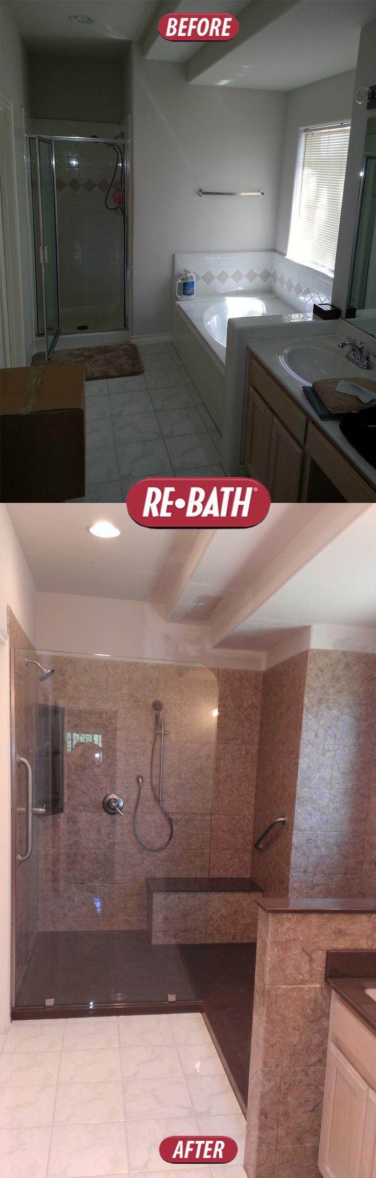 Austin Bathroom Remodel Gorgeous Inspiration Design