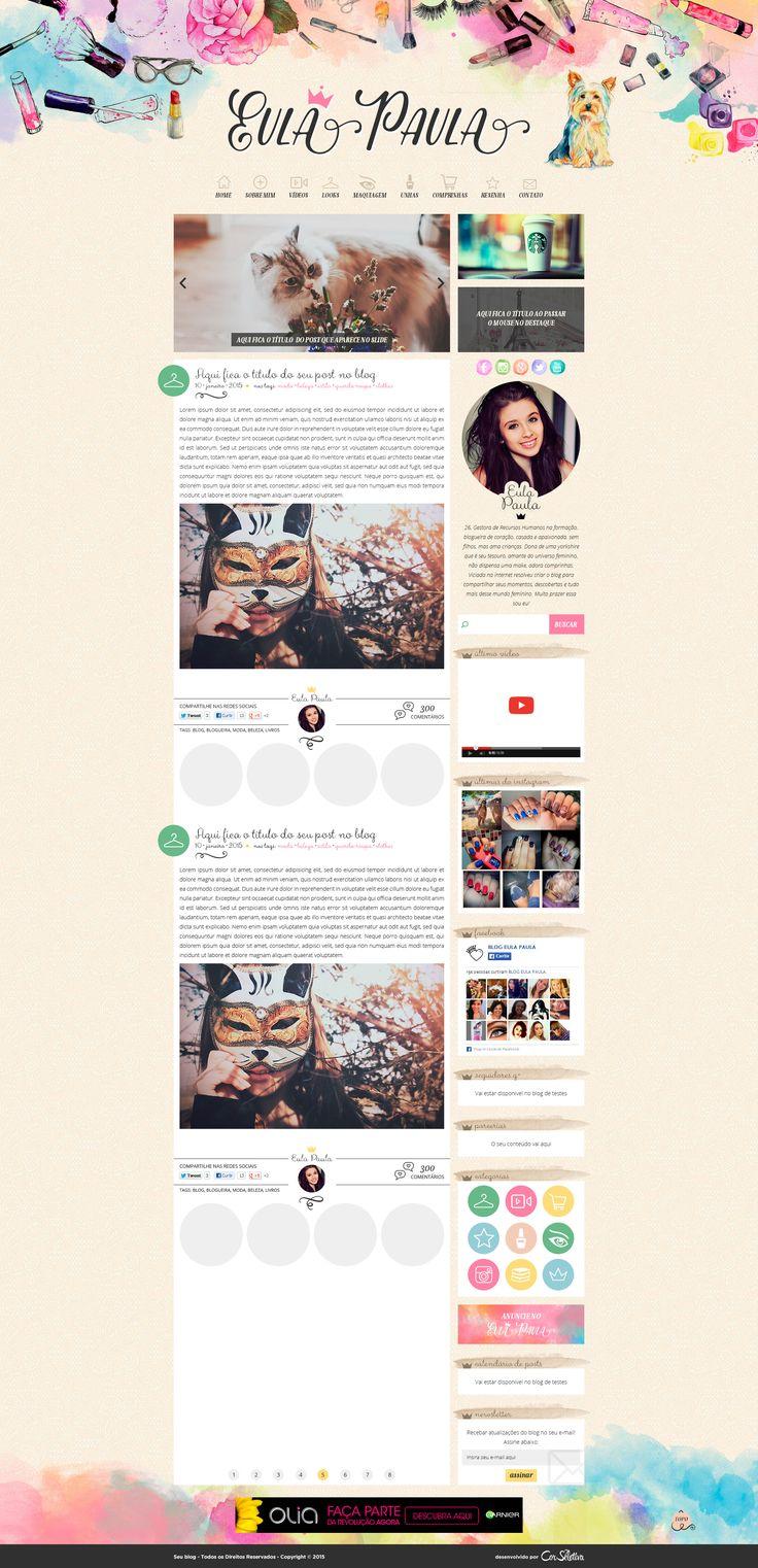 1998 best Design images on Pinterest | Website designs, Corporate ...