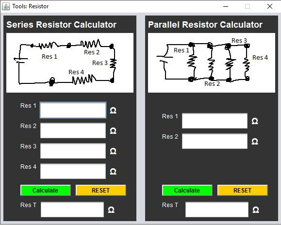 16 best µLab BETA 10 images on Pinterest Calculator, Arduino - resistor color code chart