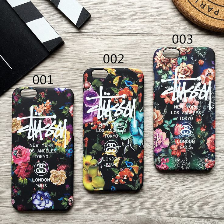 ステューシー iphone ケース ペア携帯カバー探すならこちらへ。STUSSY(ステューシー)のstussy×iPhoneケース ペア(iPhoneケース)通販。人気アイテム大集合!かっこいい落書き風など、絶対お見逃さないで!