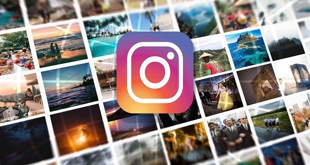 Pin On 18 طرق لحل خوارزمية إنستقرام Instagram في 2019