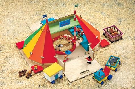 17 best images about zirkus on pinterest tent circus. Black Bedroom Furniture Sets. Home Design Ideas