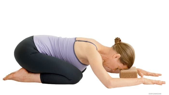 A Yoga Sequence to Keep You Healthy this Winter | Yoga ...