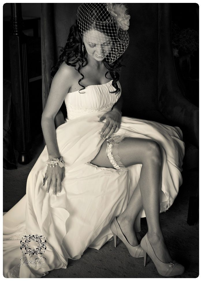 shoe, pump, bride, wedding shoe, photographer