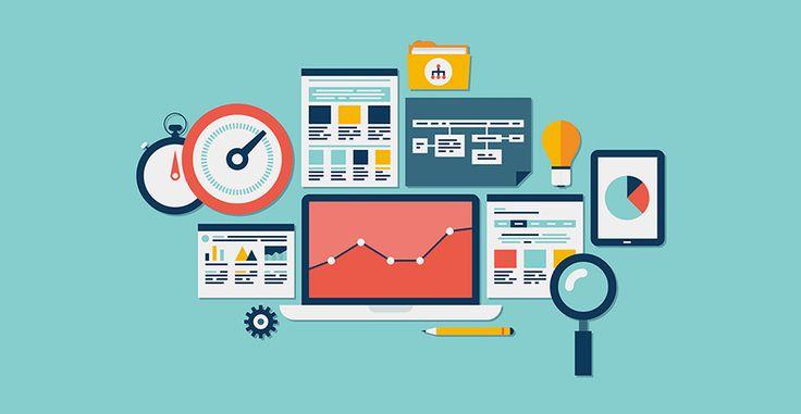 E' attraverso la misurazione dei risultati che siamo in grado di verificare il successo o l'insuccesso della nostra attività online.   Senza di essa, infatti, non potremmo far altro che basarci sulle nostre sensazioni, rischiando così di continuare ad applicare strategie che, di fatto, sono però inefficaci.  Ecco dunque 6 strumenti utili a misurare le proprie performance in rete: dal #Social, con Social Mention e altri, fino alla #SEO, con Moz e Google Search Console.  Un articolo di Giulia…