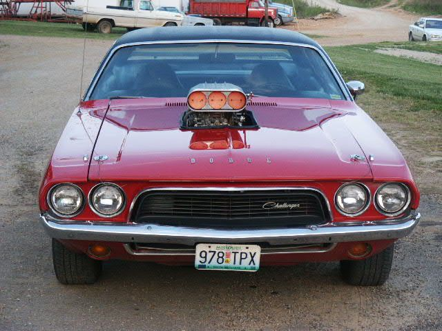 Best Awesome Classic Muscle Cars Images On Pinterest Classic