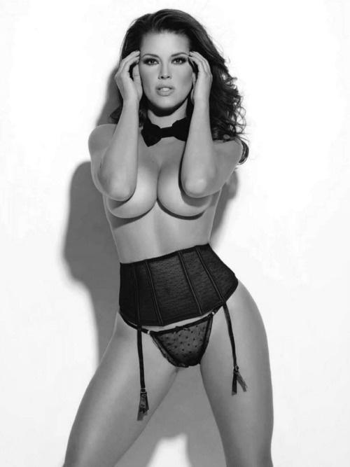 ♥ the Bow-tie: Beautiful Nude, Models Boards, Alicia Ax, Bratopl Girls, Sexy Girls, Alarm Fire, Awesome Art, Aliciamachado, Sexy Woman