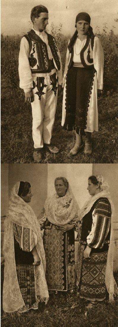 5. Roumania 1933