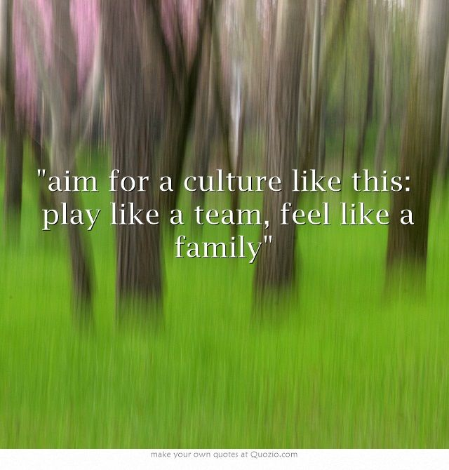 Kevin Roberts on the best organisational culture