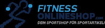 In unserem Onlineshop können Sie bequem qualitative Sport – und Freizeitartikel bestellen. Wir haben uns das Ziel gesetzt, die Wünsche aller Sportbegeisterten zu erfüllen. Wir bieten die Ausrüstung an, die Freizeitsportler für ihr Training benötigen. Wenn Sport zur Leidenschaft wird, folgt schnell die Erkenntnis, dass spezifisches Sport-Equipment für alle Sportarten ein wesentliches Hilfsmittel ist. Unser Fitness Onlineshop bietet Ihnen Sportartikel und Fitnessgeräten an.