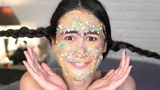 MeisjeDjamila - YouTube