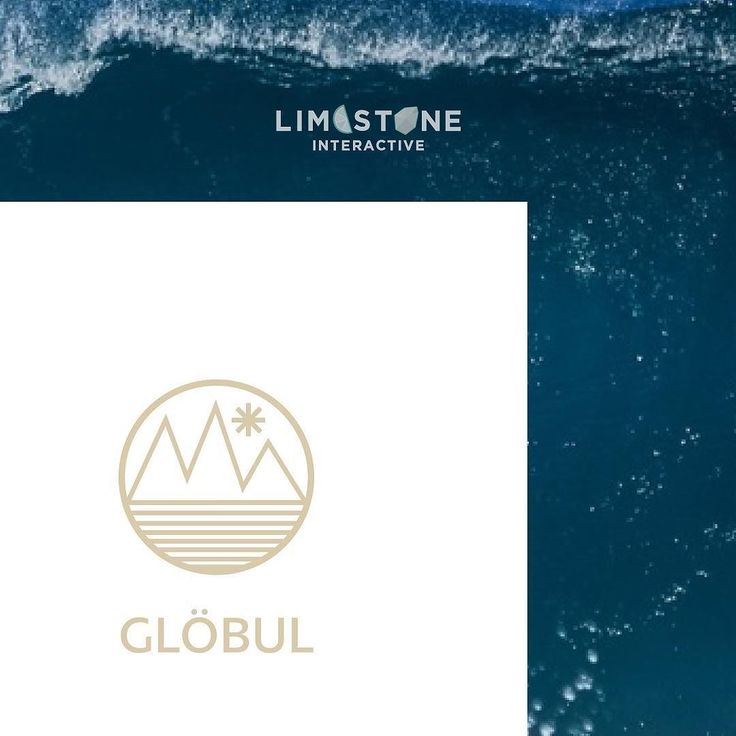 Globuls aim is for #app #users to make passive income by renting out otherwise unused sporting equipment in mutually beneficial transactions. Our goal was to make these peer-to-peer transactions as seamless as possible. We designed and created the companys #logo #branding and #mobile app.  #dribbble #behance