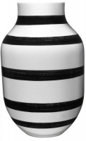 omaggio vase