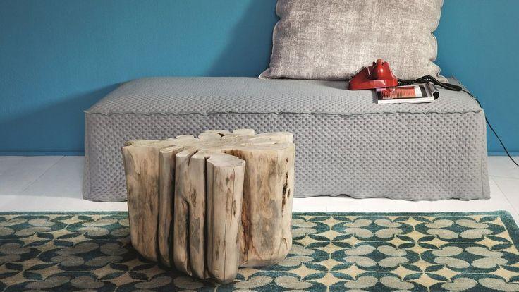 les 104 meilleures images propos de rondin de bois sur. Black Bedroom Furniture Sets. Home Design Ideas