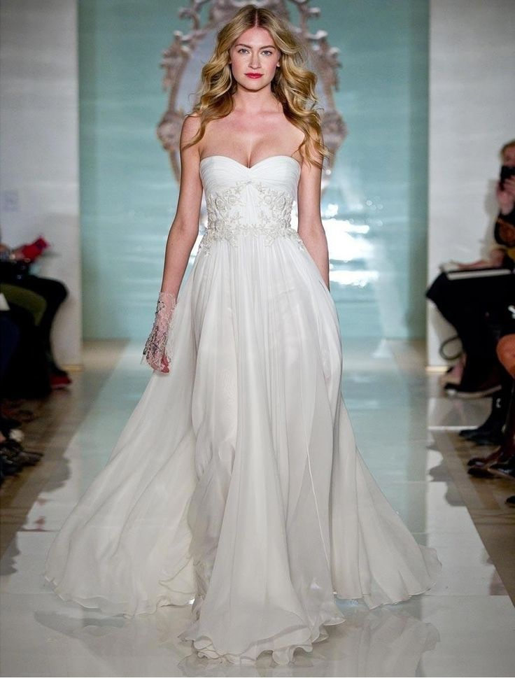 Resale Wedding Dresses Michigan