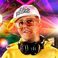 Google Image Result for http://www.kuci.org/feature_images/djdoggpound.jpg