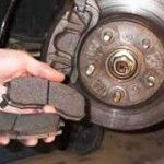 Ceramic Brake Pads Noise – What To Do? - http://www.automotoadvisor.com/ceramic-brake-pads-noise-what-to-do/
