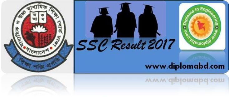 SSC Result 2017 will be publishing 1st week in May 2017. SSC Result 2017 BD Dhaka board, Rajshahi Board, Jessore Board, Comilla Board SSC Exam Result 2017
