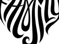 ... Tattoo's on Pinterest   Wedding ring tattoos Pisces tattoos and Swirl