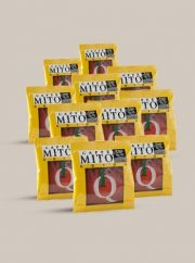 Cialda Mito Extra 150 Pezzi