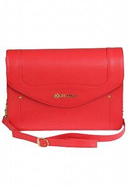 Posete @ http://posete.fashion69.ro - http://fashion69.ro  mai multe oferte la https://www.pinterest.com/fashion69ro/posete/