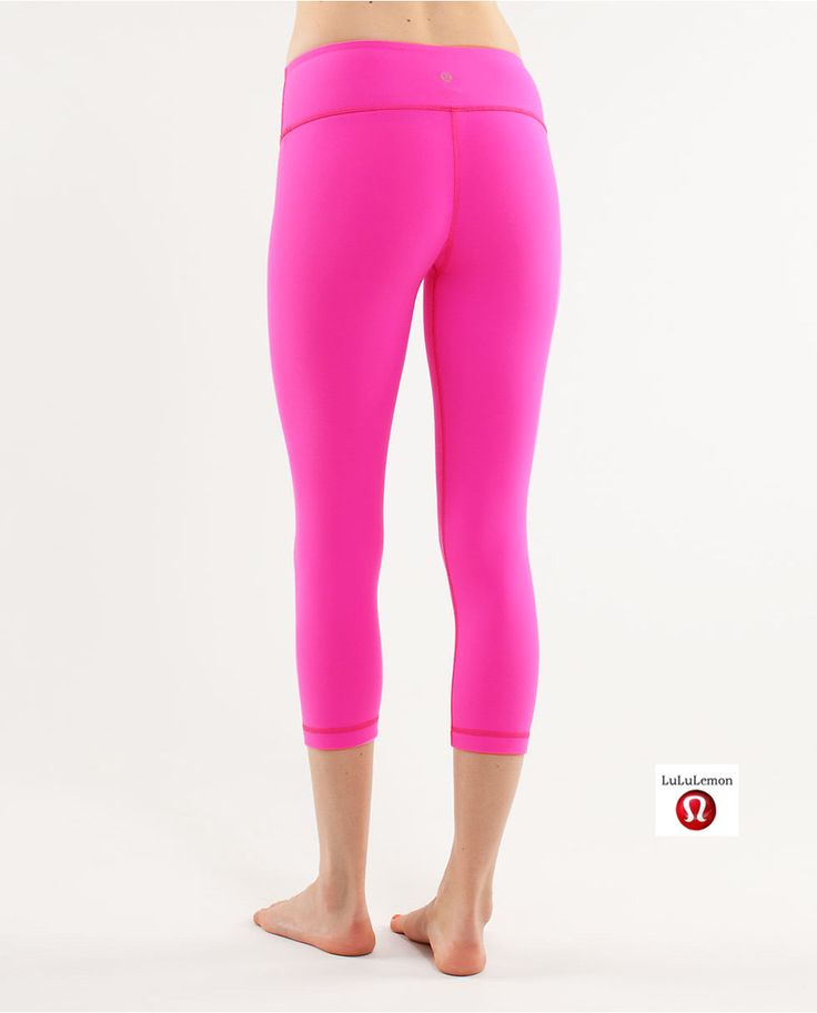 79 best hot pink legging images on pinterest for Hot pink running shirt