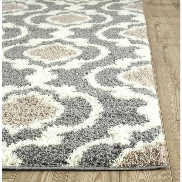 Paw Patrol Area Rug Rugs In Living Room Shag Area Rug Beige
