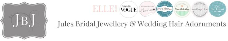 Wedding Cufflinks – The Wedding Hair Accessory and Bridal Jewellery Experts - Jules Bridal Jewellery