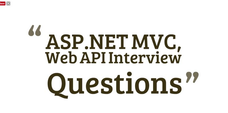 Best  Dot Net Interview Questions Ideas On   JEe