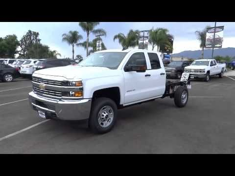 (adsbygoogle = window.adsbygoogle    []).push();           (adsbygoogle = window.adsbygoogle    []).push();  2015 Chevrolet Silverado 2500HD Built After Aug 14 http://www.mountainviewchevrolet.com//VehicleSearchResults?stockOrVIN=24932 Mountain View Chevrolet:  Servicing Upland,...