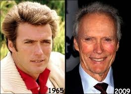 Clint Eastwood: Favorite Actor, Funny Image, Favorite Famous, Famous People, Famous Faces, Naps Time, Age Grace, Favorite People, Clint Eastwood