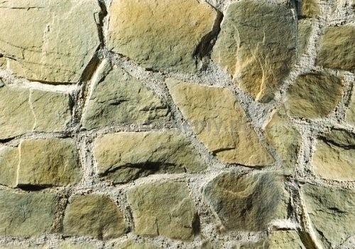 Wiernie odwzorowuje kamień występujący w rejonach wysokogórskich. Płytki elewacyjne Incana    Colorado nadają się zarówno do nowoczesnych jak i tradycyjnych realizacji. Jest to okładzina, która umożliwia tworzenie dowolnych kompozycji szczególnych a zarazem wyjątkowych, zarówno do wewnątrz (ściany salonów, wykończenia sypialni) jak i na zewnątrz (ogrodzenia, cokoły, ściany frontowe budynków).   http://www.e-budujemy.pl/?p=40287=colorado_incana_kamien_elewacyjny_colorado_c1_zolte#