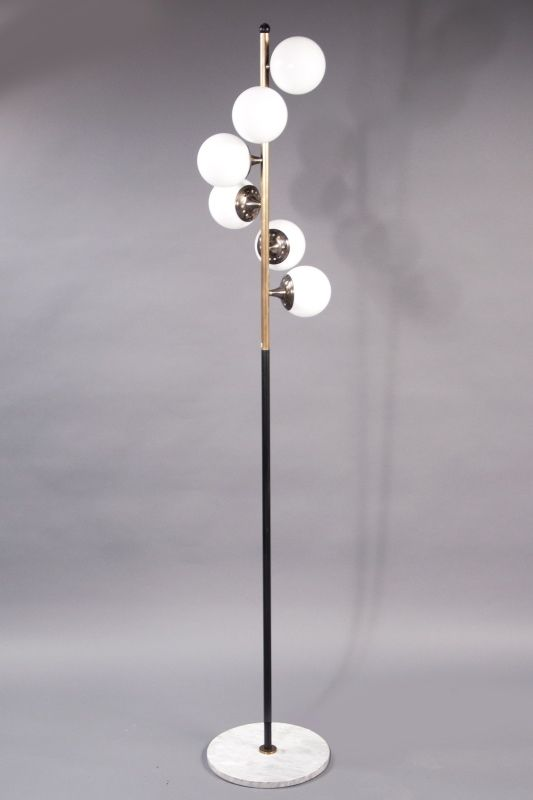 Find This Pin And More On L Ighting I. Floor Lamp ...