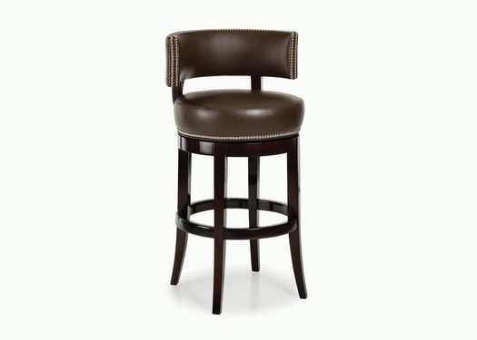 41 Best Furniture Images On Pinterest Bar Stools
