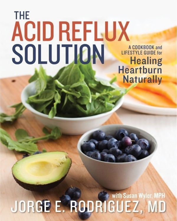 """Dr Jorge 